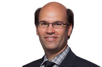 Brett Starkman
