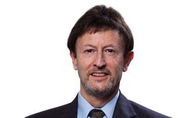 Brian Mozessohn