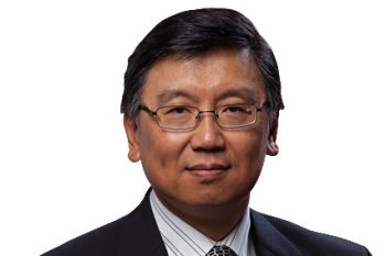Kai Chang