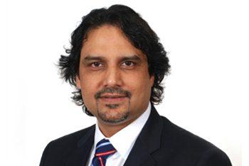 Nadeem Jilani