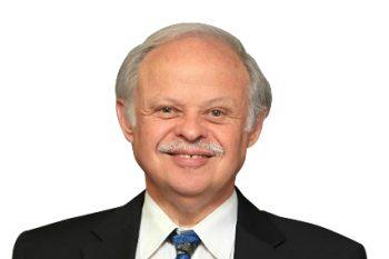 Andrew Neuman
