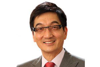 Timothy T.A. Chan